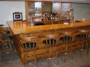 basement bar plans basement bar project by woodman488 lumberjocks