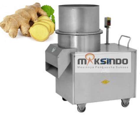 Mesin Perajang Rumput Multifungsi perajang manual multifungsi kentang singkong dan sayuran