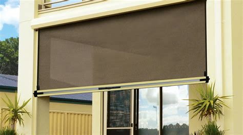 Apollo Blinds And Awnings by Ziptrak 174 Awnings Ziptrak Blinds Awning By Apollo