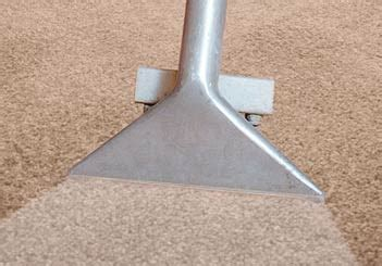 Rug Cleaning Winnetka by Steam Care Carpet Cleaning Winnetka Ca Residential Home