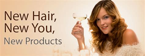new year wash hair new hair new you new products i in 2013
