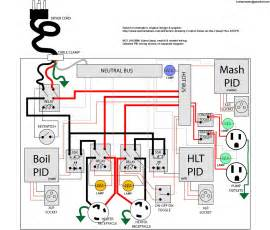 3 way occupancy sensor wiring 3 free engine image for user manual