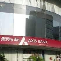 axis bank inter axis bank office photos glassdoor