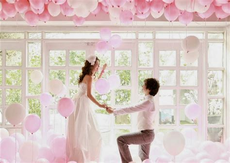Wedding in Manila   Kasal, Kasali, Kasalo: Kasal in Manila: Prenup Ideas Style