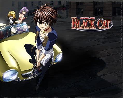 Black Cat T L Ld 86 Cm احلا الصور ليblack cat الصفحة 2 صحراء الأنمي animedesert