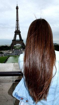 hair dye could cause cancer and brunettes are at greater love this gorgeous health chestnut brown long hair if i
