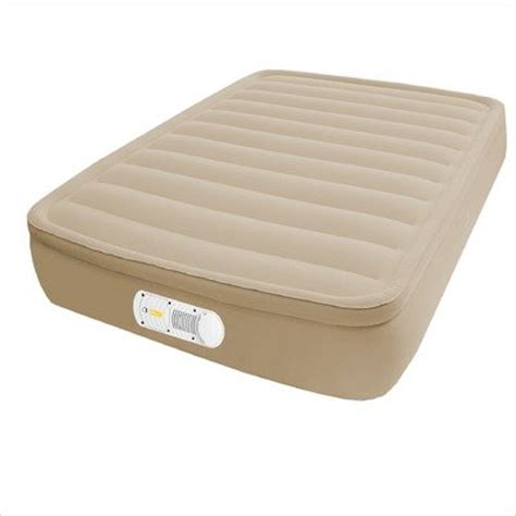 aero bed stand aero bed stand air bed high restform rise