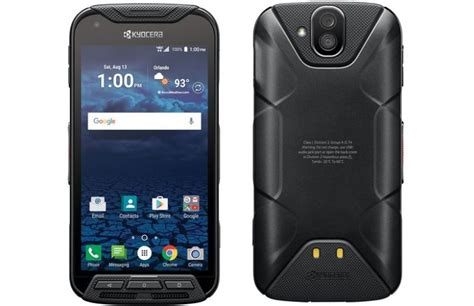 most rugged android phone best rugged and durable android phones february 2018 phandroid