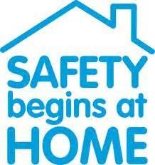 safe at home safety at home risk management 365