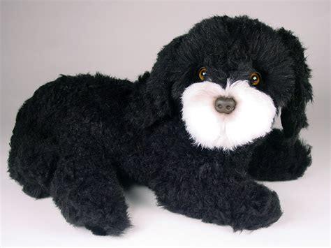 havanese stuffed animal havanese puppy 1289 havanese dogs