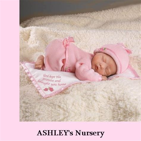 Sweety Safe And Soft New Born Nb52 god s gift tiny miracle lifelike reborn newborn baby