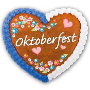 oktoberfest led button herz brezel bierkrug wiesn anstecker tischdeko kapati shop