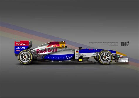 livery f1 more beautiful livery concepts for 2015