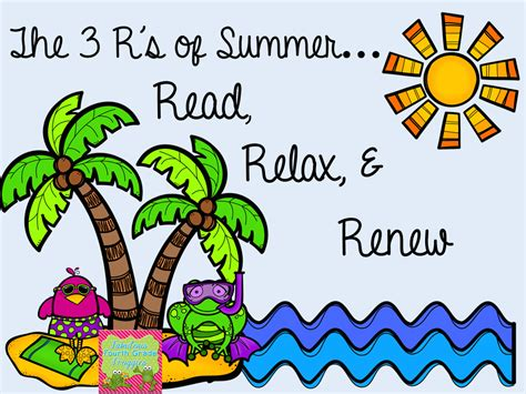 schools out clipart schools out for summer clipart 101 clip