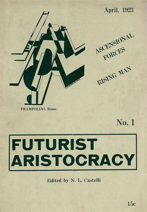 no revolution igniting war in mayo 1917 1923 books penccil futurist aristocracy