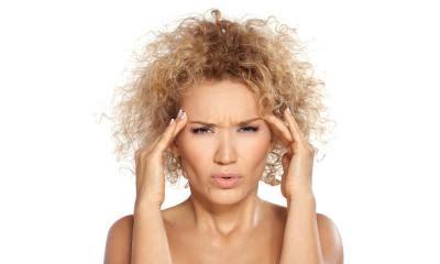 emicrania alimentazione i cibi per combattere il mal di testa