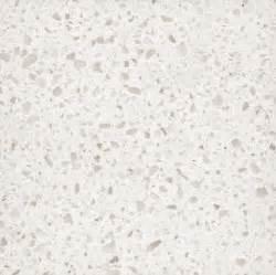 white quartz countertop quartz