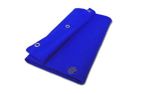 teppiche 3m x 4m bluescreen b 252 hnenmolton konfektioniert bluebox 3x4m