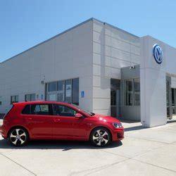 Volkswagen Duluth Mn by Volkswagen Of Duluth Car Dealers 4735 Loberg Ave