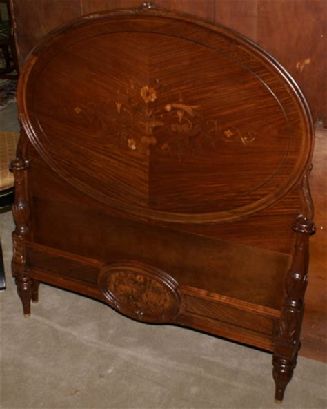 antique bedroom furniture mahogany bedroom furniture