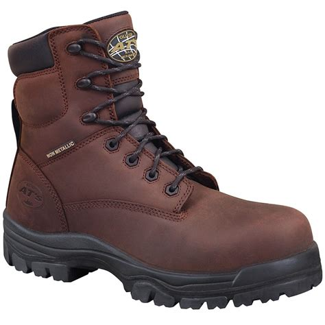 work boot warehouse work boot warehouse work boots coltford boots