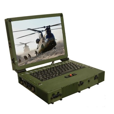 rugged products lr240682 custom laptop w 20 1 quot lcd mil std custom laptop rugged laptop rugged