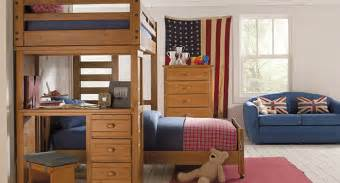 bunk bed room affordable bunk loft beds for rooms to go