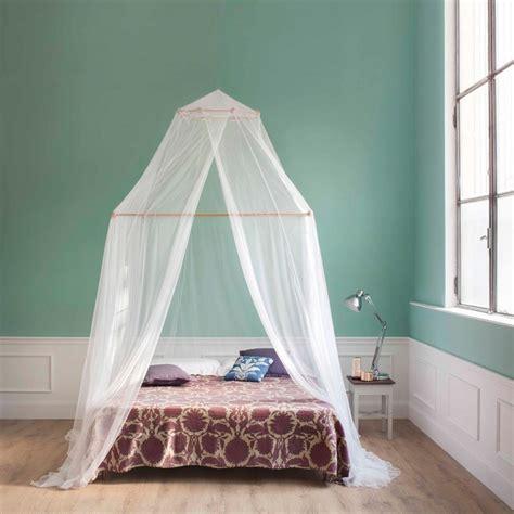 zanzariera da letto tina zanzariera per letto matrimoniale una apertura
