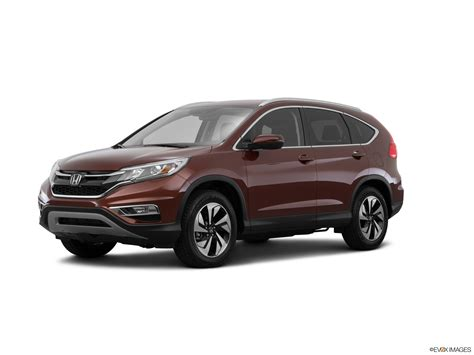 honda lease mileage limit 2015 honda cr v touring buy or lease in florida