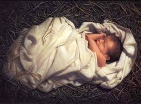 the babys the bible and on author robin densmore fuson story part 2