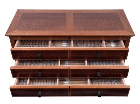 used cigar humidor cabinet for sale cigar cabinet plans fanti blog