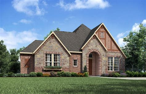 drees model home viridian home review