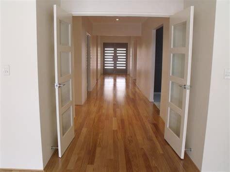 timber floors inspiration coastal flooring wa