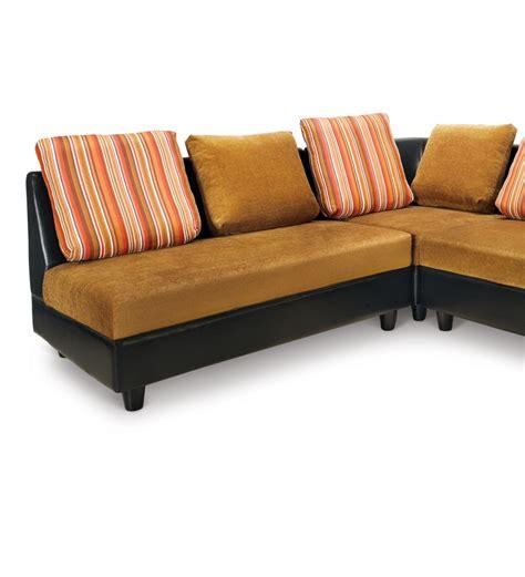 sofa king northton nilkamal norton corner sofa set by nilkamal sofa