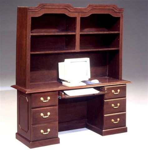 Hutch Meaning Office Credenza And Hutch Definition And Styles