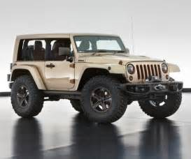2017 jeep wrangler release date redesign and interior