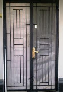 Jual Rak Besi Tangerang Selatan tangerang selatan bengkel las besi stainless steel pagar