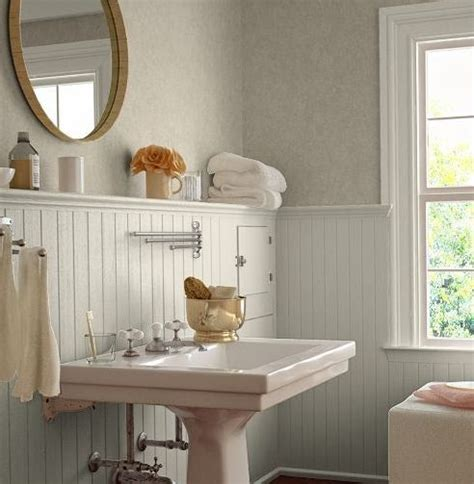 warm colours for bathroom 17 best ideas about neutral small bathrooms on pinterest