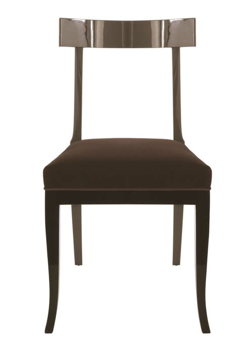 hagan wingback chair 2833 best images about for the home on