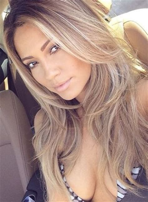 blonde hairstyles on brown skin hair color for brown eyes 38 ultra glamorous ideas you