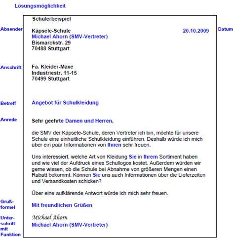 Musterbrief Englisch Order 4 Gesch 228 Ftsbrief Englisch Invitation Templated