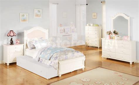 Furniture Youth White Bedroom Set by Unique White Bedroom Sets With White Bedroom