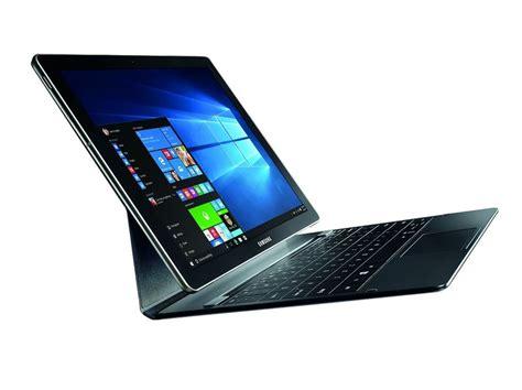 Samsung Tablet Laptop Hybrid Functional Hybrid Pcs Tablet Laptop