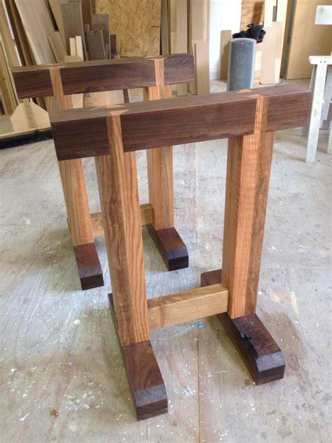 build adjustable legs best 25 saw horses ideas on pinterest saw horse diy