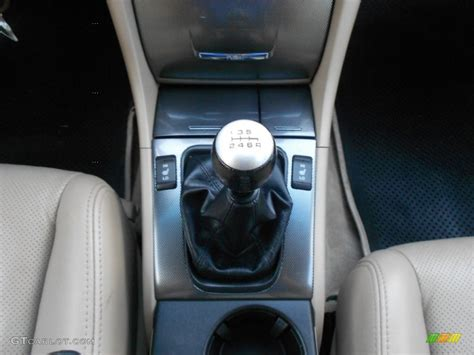 best car repair manuals 2001 honda accord transmission control 2005 honda accord ex v6 coupe 6 speed manual transmission photo 68070137 gtcarlot com