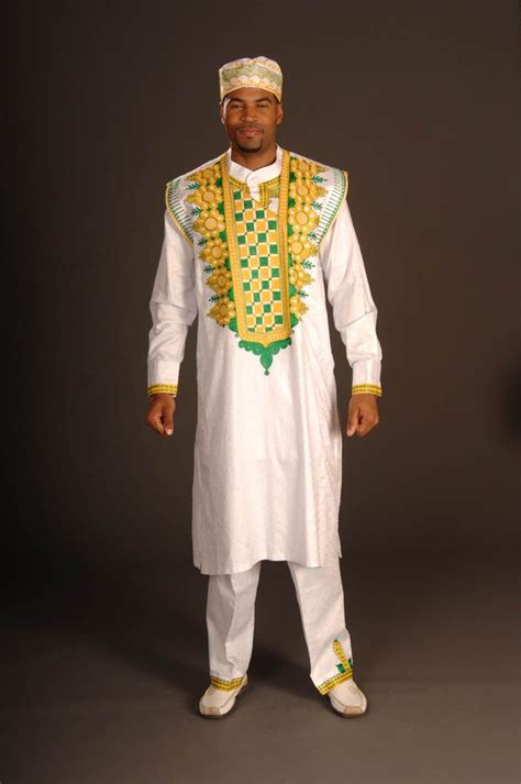 mens native attire 17 best images about embroidered bazin outfits on