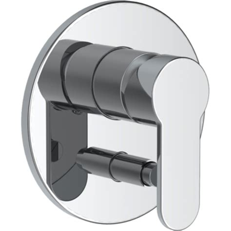 shower and bath mixer get this studio shower and bath mixer with diverter