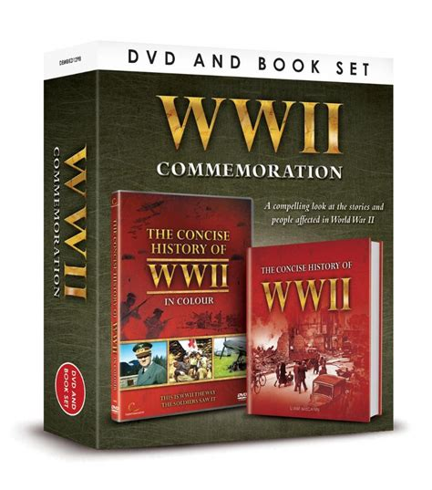wwii picture books wwii commemoration dvd and book set