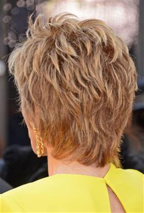 jane fondashaghaircut 2015 jimmy kimmel show jane fonda hairstyles google search hair style
