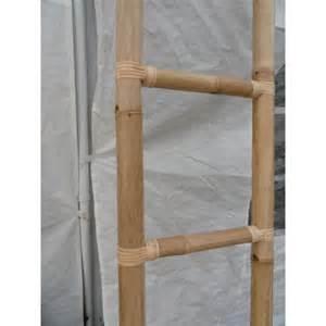 Location échelle en bambou déco mariage   LOCATION Deco   Creative Emotions